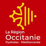 logo_occitanie_petit